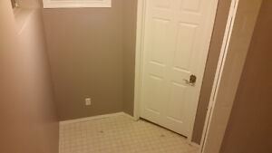 2 Bedroom Basement available to rent
