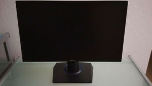 "Asus 24"" FHD 75Hz 1ms Monitor"
