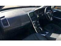 2016 Volvo XC60 D5 (220) SE Lux Nav 5dr AWD Ge Automatic Diesel Estate