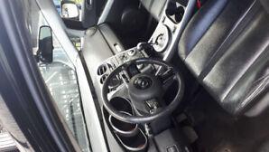 Mazda cx-7 2007 126k FULL ÉQUIPER 4200.$