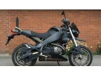 2007 BUELL XB12X XB 12 X ULYSSES BLACK NATIONWIDE DELIVERY AVAILABLE
