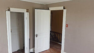 Are you looking for a experienced painter or subcontractor? Sarnia Sarnia Area image 1