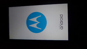 Motorola G  ( 3rd gen.)