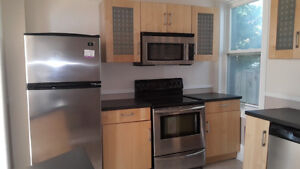 Furnished Rooms across from University of Ottawa - Henderson