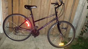 "Bikes for Women ( Tires 26"" & 28"" ) Kitchener / Waterloo Kitchener Area image 3"