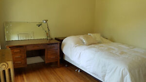 Coop Rental- May 1st - 2 rooms available- Sarnia Sarnia Area image 2