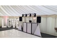Mobile DJ Hire Essex