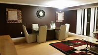 townhouse 4 bedrooms 2 baths
