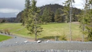 Approx 5 acres SE Kelowna Horse Pasture for Lease