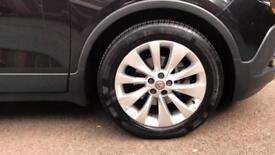 2016 Vauxhall Mokka 1.4T SE Automatic Petrol Hatchback