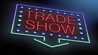 looking for vendors for a Moose Jaw Christmas Trade Show