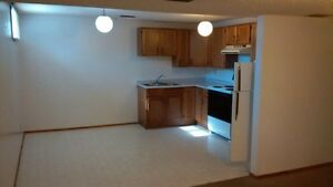 2 Bedroom Suite near the U of S