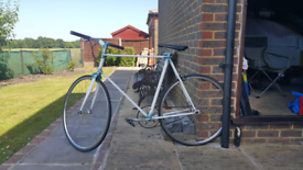 22bc73e4267 Bicycle in Welwyn Garden City, Hertfordshire | Bikes, & Bicycles for ...