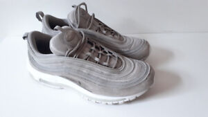 Sneaker AIR MAX 97 TAUPE GREEN 11 US