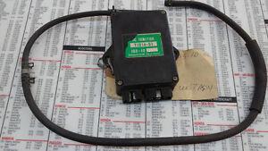 CDI Module Yamaha FJ 1100 1200  1UJ-82305-10-00 TID14-51