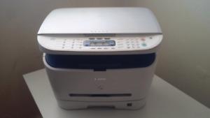 Imprimante laser, Canon imageCLASS MF3240