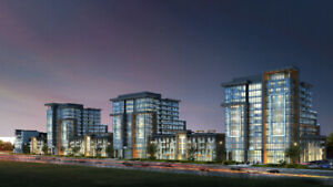 Trend Living Condos-- Coming To Hamilton – Register For VIP Firs