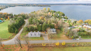 1393 Killarney Bay Rd, Cameron - Steps From Balsam Lake Kawartha Lakes Peterborough Area image 2