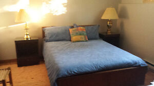 Chambre à louer Lennoxville /Room to rent in Lennoxville
