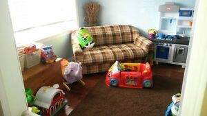Omemee In-Home Daycare Kawartha Lakes Peterborough Area image 2