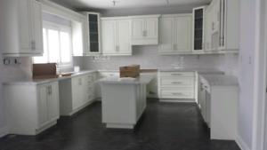Kitchen Cabinet Painting Painters Painting Services In