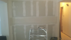 Your materials ,my drywall experience $20/hr Peterborough Peterborough Area image 10