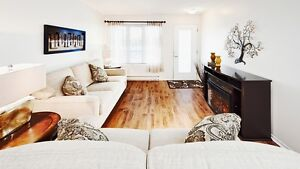 Newly Renovated! - 2 Bed. – Availability for Now and Dec. 1