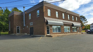 127 Main Street Suites - 2nd Floor Office Spaces Available Now
