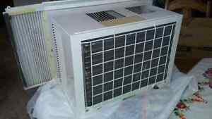 Air Conditioner for door or window.