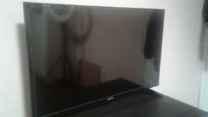 "32"" Toshiba TV for Sale"