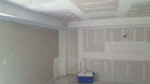 free quotes great prices Kitchener / Waterloo Kitchener Area image 1