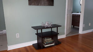 Meuble pour television/ TV Stand