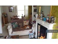 1 bedroom in Hollingbury Park Avenue, Brighton, BN1 (#421032)