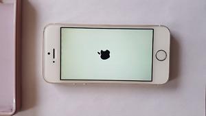 Iphone 5s 16g négociable