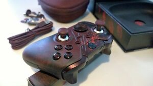 Limited Edition XB Controller Prince George British Columbia image 5