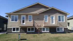 3 Bedroom Apartment in Coalhurst