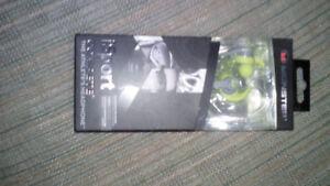 NEW. Sony Headphones, and Monster Headphones