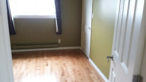 very nice apartment for rent on walkerville area $600 plus hydro Windsor Region Ontario image 5