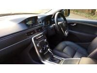 2015 Volvo XC70 D5 (220) AWD SE Lux Nv 5 Dr Au Automatic Diesel Estate
