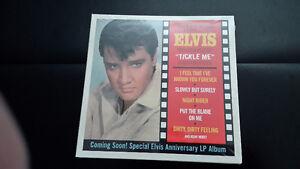 Elvis Presley - Tickle Me - CD
