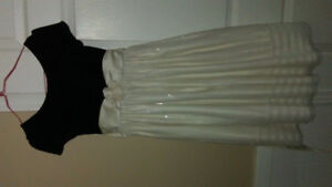 Girls Special Occasion Party Dress Size 8