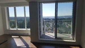 29th Floor - 1BR - Sunset Facing - Central City Condo