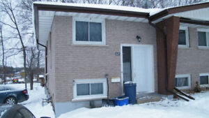 Looking for something special, 2bdrm fully reno'd all inclusive