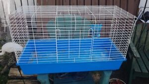 Rabbit Cage for sale,