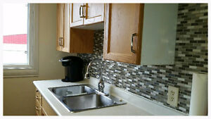 2bdrm. Utlts,wifi & cable incl. Southside/central