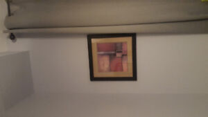 PAINTINGS and picture