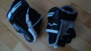 super gants de hochey