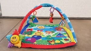 For Sale Baby Play Mat.