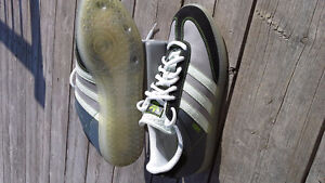 Soulier adidas homme