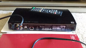 Blu-ray Player: Sony BDP - S185 London Ontario image 2